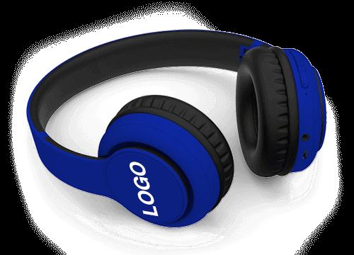 Mambo - Headphones Business