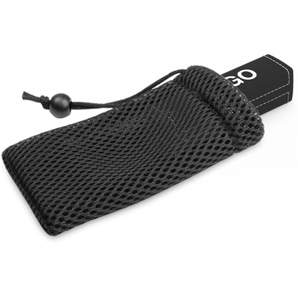 Lux - Branded Power Banks