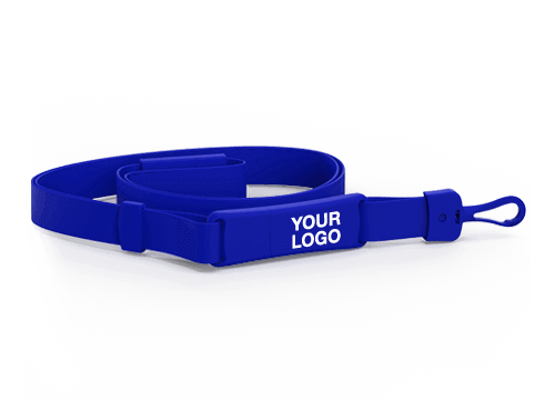 Event - USB Logo