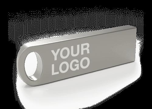Focus - Personalised Memory Stick