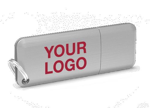 Halo - Branded Memory Sticks
