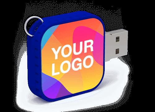 Trix - Branded USB Sticks