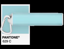 Pantone® References Flash Drive