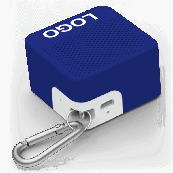 Ray - Printed Bluetooth Speakers