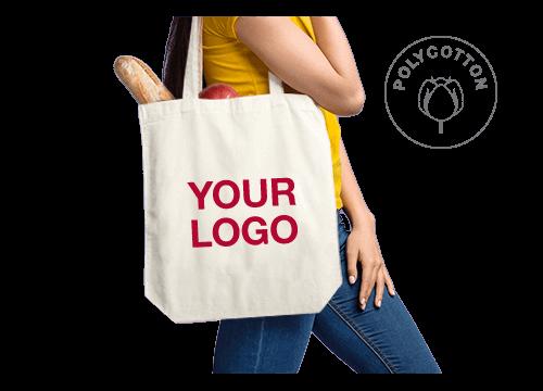 Revel - Custom Tote Bags