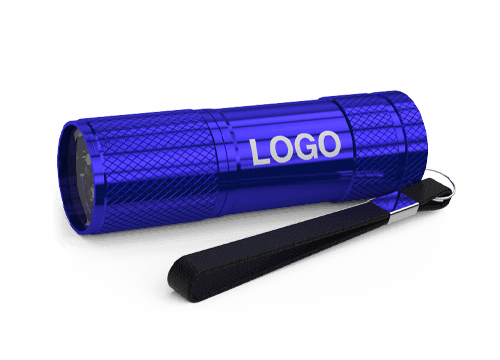 Lumi - LED Torches Manufacturers