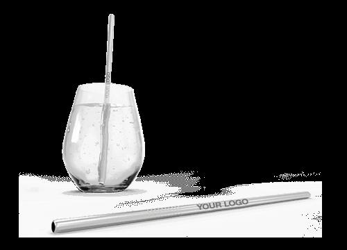 Straight - Straw