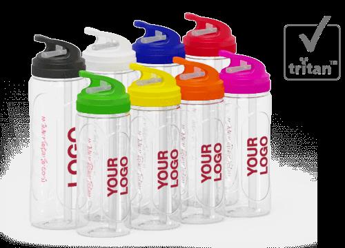 Wave - Watter Bottles Personalised