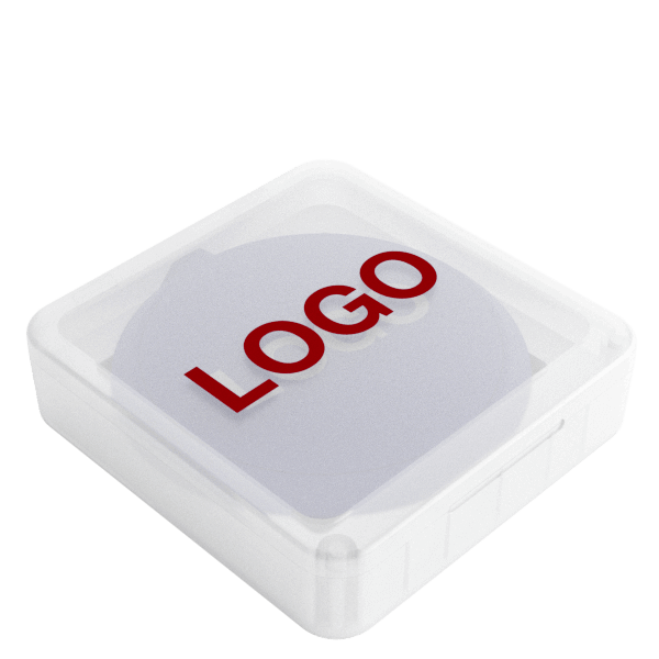 Loop - Branded Wireless Chargers