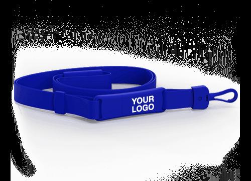 Event - USB Logo