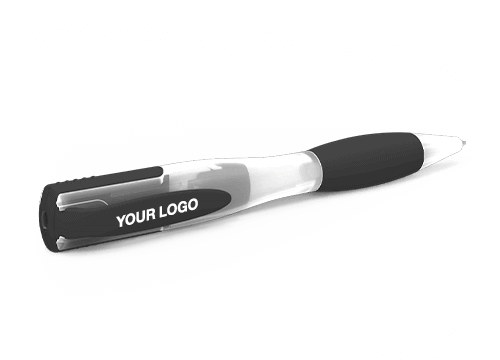 Ink - Branded USB Pen Drive