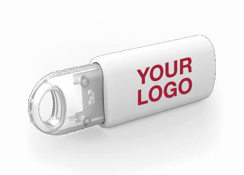 Kinetic - Branded USB