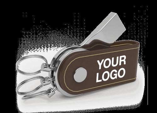 Swift - Branded USB