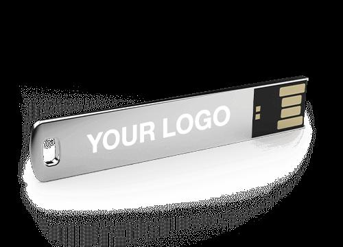 WalletStick - Branded USB
