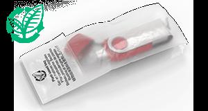 Default Packaging