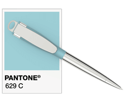 Pantone® References USB Memory Pen
